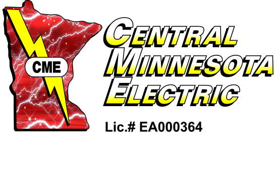Home | Lincoln Commercial Electrical, Farm Wiring and Residential ...